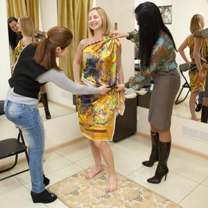 Ателье по пошиву одежды Порецкого