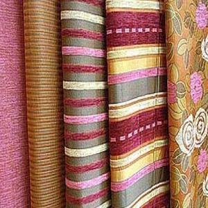 Магазины ткани Порецкого