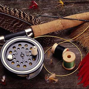 Охотничьи и рыболовные магазины Порецкого