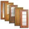 Двери, дверные блоки в Порецком