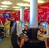 Интернет-кафе в Порецком