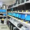 Компьютерные магазины в Порецком