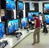 Магазины электроники в Порецком