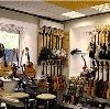 Музыкальные магазины в Порецком
