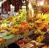 Рынки в Порецком