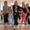 Школы танцев в Порецком
