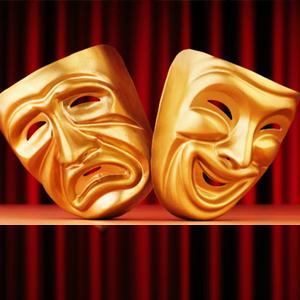 Театры Порецкого